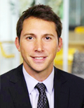 Attorney Craig Dell