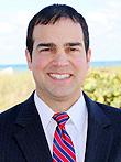 Attorney Daniel Villalobos