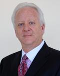 Attorney Dennis Schaefer
