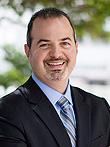 Attorney Jason Macri