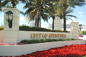 Aventura Personal Injury Attorneys