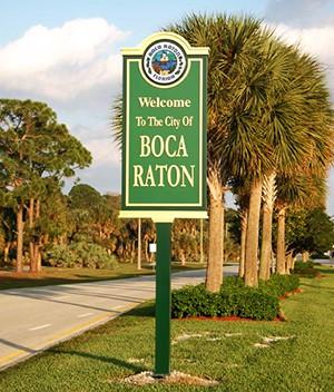 Boca Raton Personal Injury Attorneys