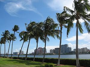 West Palm Beach Personal Injury Attorneys