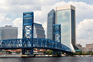 Jacksonville Personal Injury Attorneys