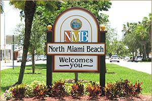 North Miami Beach Personal Injury Attorneys