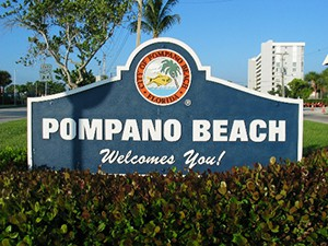 Pompano Beach Personal Injury Attorneys