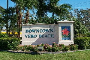 Vero Beach Personal Injury Attorneys