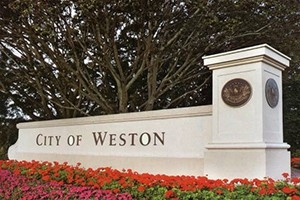 Weston Personal Injury Attorneys