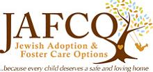 jafco-logo
