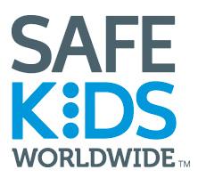 safekids-logo