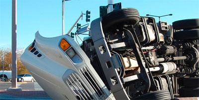 header-tractor-trailer