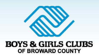 boysgirlsclub-browardcounty-logo