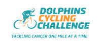 dolphins-cycling-challenge