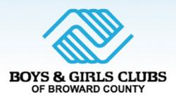logo-boysgirlsbrowardclub