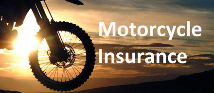 motorcycle-insurance-law