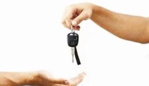 borrowing-car