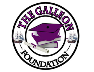 the-galleon-foundation