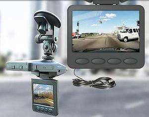 dashboard-cam-accident-in-court
